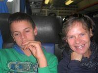 Busschule20017