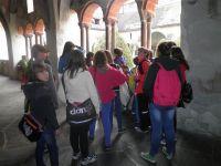 Busschule20019