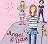 Angel_Luzie.png