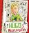 hugos_masterplan.png