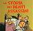 storia_denti.png