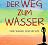 weg_zum_wasser.png
